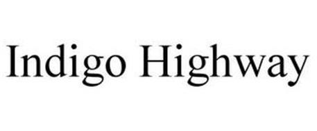 INDIGO HIGHWAY