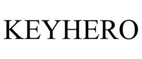 KEYHERO