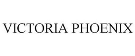 VICTORIA PHOENIX