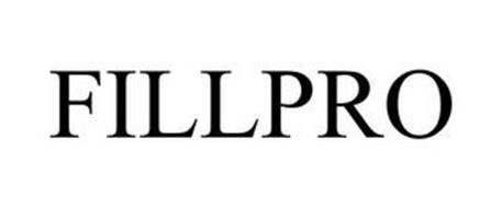 FILLPRO