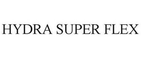 HYDRA SUPER FLEX