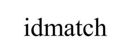 IDMATCH