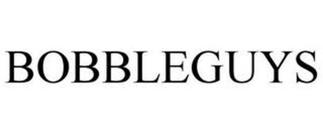 BOBBLEGUYS