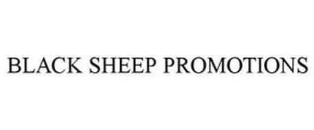 BLACK SHEEP PROMOTIONS