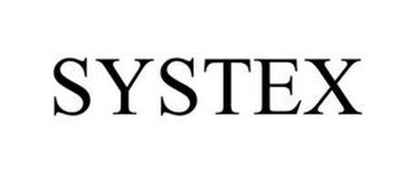 SYSTEX