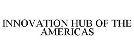INNOVATION HUB OF THE AMERICAS