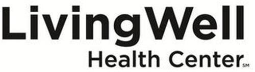 LIVINGWELL HEALTH CENTER