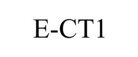 E-CT1