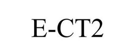 E-CT2