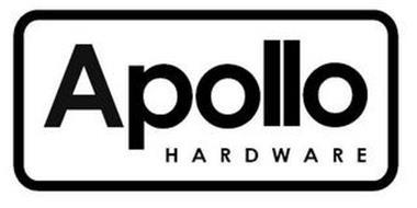 APOLLO HARDWARE