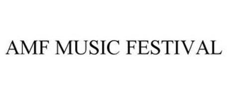 AMF MUSIC FESTIVAL