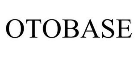 OTOBASE