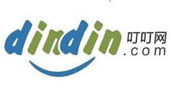 DINDIN.COM