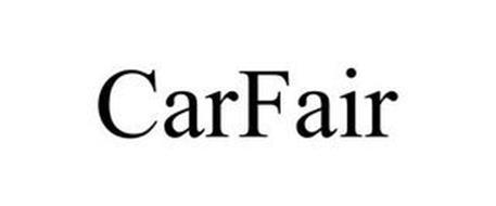 CARFAIR