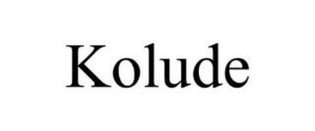 KOLUDE