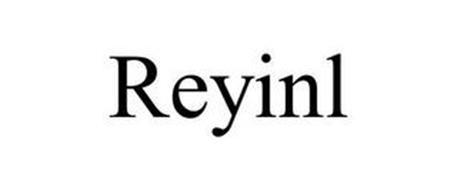 REYINL