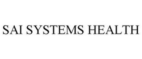 SAISYSTEMS HEALTH
