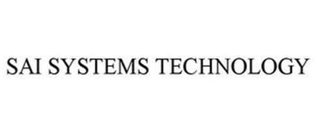 SAISYSTEMS TECHNOLOGY