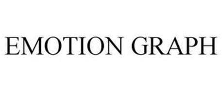 EMOTION GRAPH