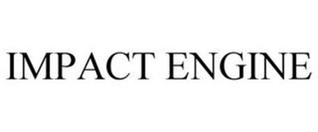 IMPACT ENGINE
