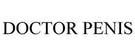 DOCTOR PENIS