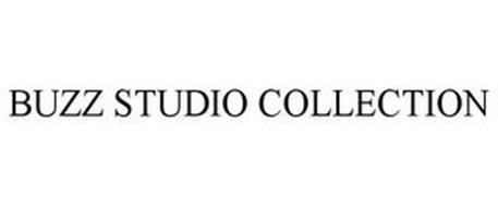 BUZZ STUDIO COLLECTION