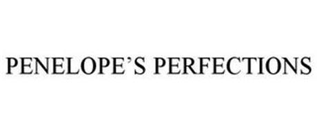 PENELOPE'S PERFECTIONS