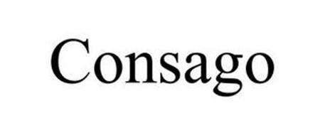 CONSAGO