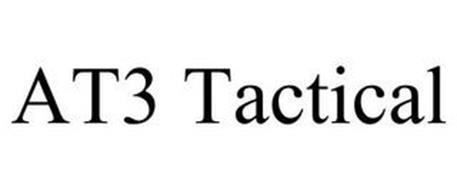 AT3 TACTICAL