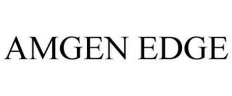 AMGEN EDGE