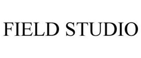 FIELD STUDIO
