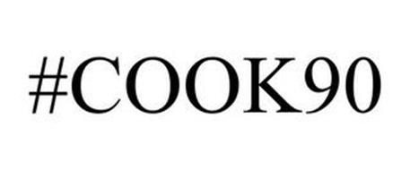 #COOK90