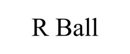 R BALL