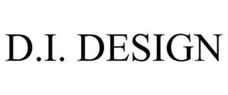D.I. DESIGN
