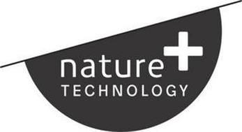 NATURE + TECHNOLOGY