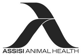 ASSISI ANIMAL HEALTH