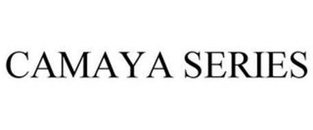 CAMAYA SERIES