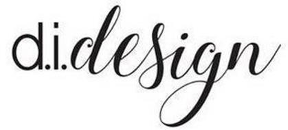D.I.DESIGN