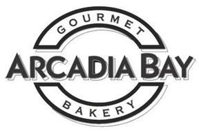 ARCADIA BAY GOURMET BAKERY