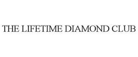 THE LIFETIME DIAMOND CLUB