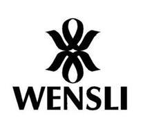 WENSLI