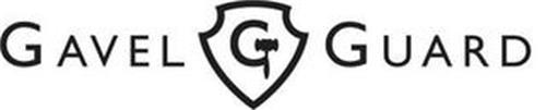 GAVEL G GUARD