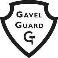 GAVEL GUARD G