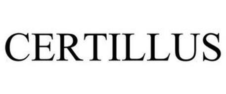 CERTILLUS