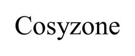 COSYZONE