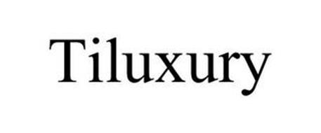 TILUXURY