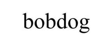BOBDOG