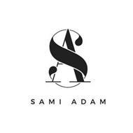 SA SAMI ADAM