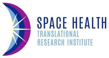 SPACE HEALTH TRANSLATIONAL RESEARCH INSTITUTE