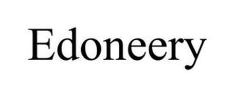 EDONEERY
